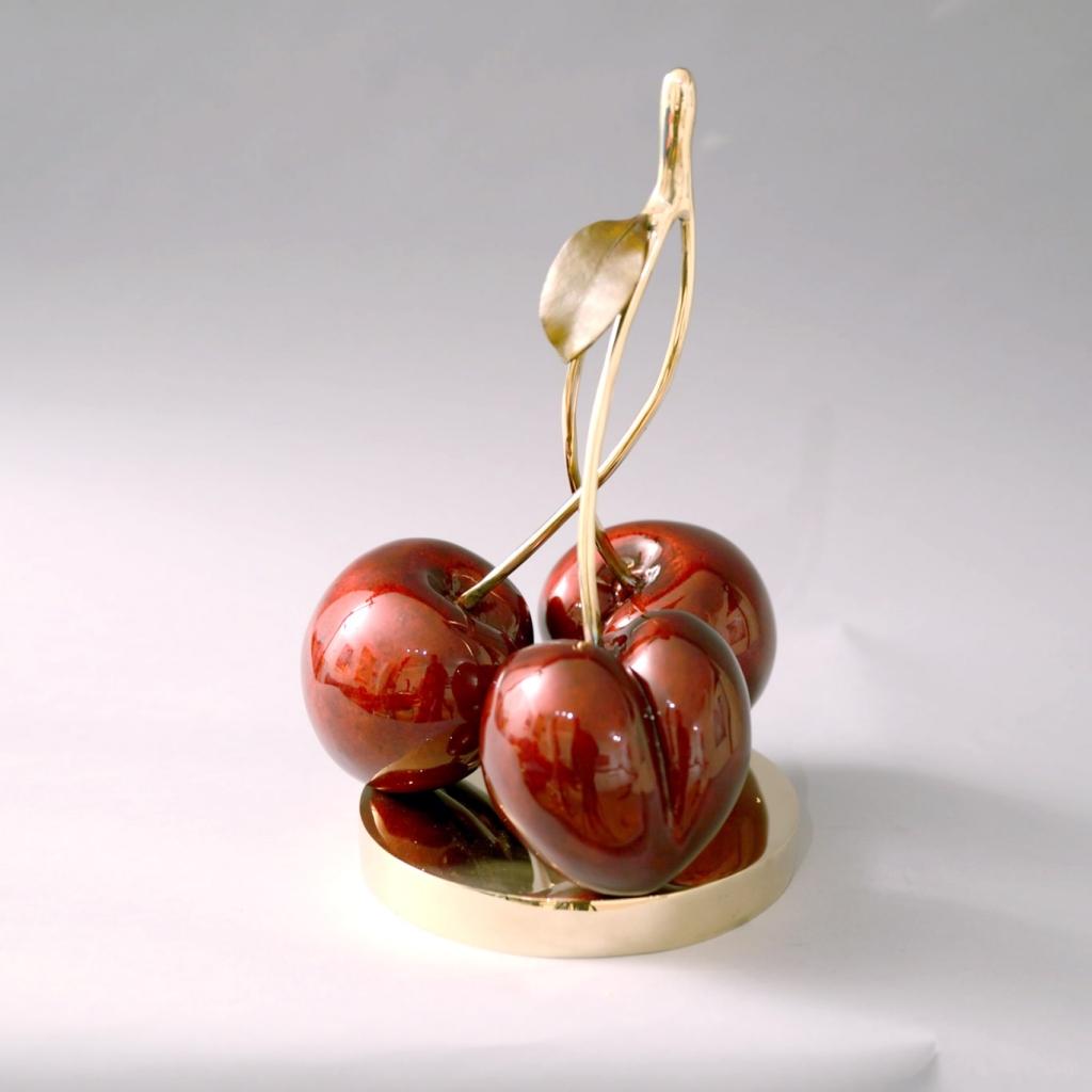 lothar-vierkant-portfolio-sweet-heart-small--1024x1024_c