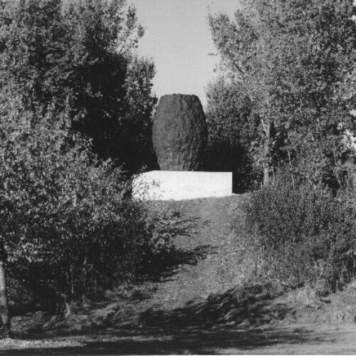 Die Urne '99 hgt4m