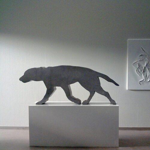 22 Honden III