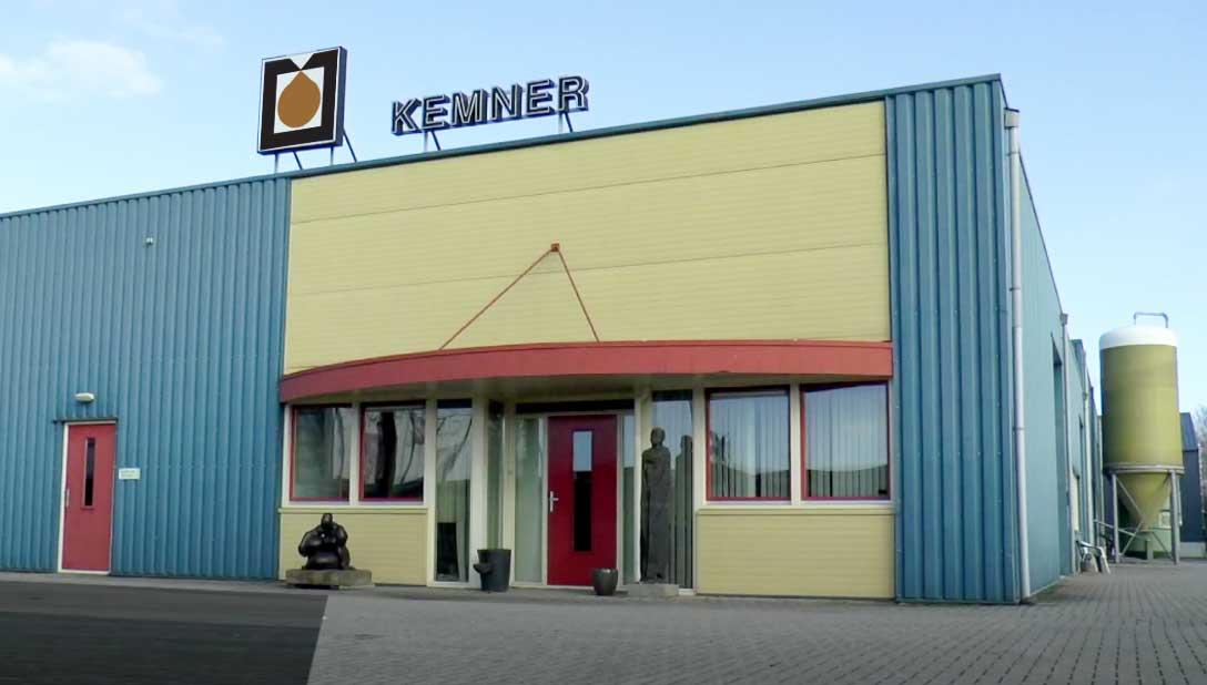 kemner_bedrijf